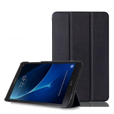 "Smart, Kaaned Samsung Galaxy Tab A 2016/2018, 10.1"", T580, T585 - Must"