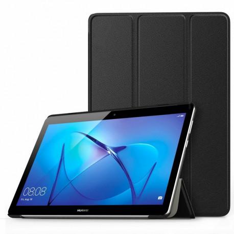 """Smart, Kaaned Huawei MediaPad T3 10 2017, 9.6"""" - Must"""