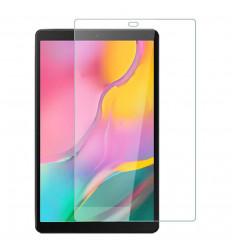 "Kaitseklaas, Samsung Galaxy Tab A 2019, 10.1"", T510, T515"