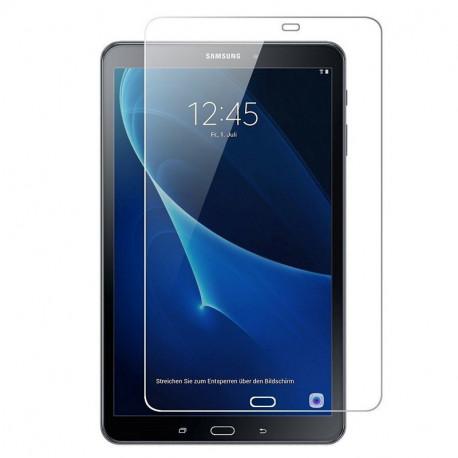 "Kaitseklaas, Samsung Galaxy Tab A 2016/2018, 10.1"", T580, T585"