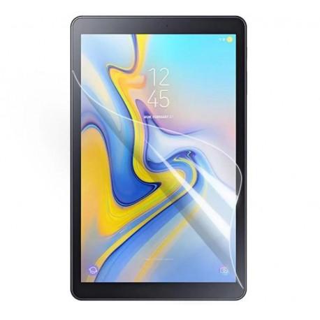 """Kaitsekile, Samsung Galaxy Tab A 2018, 10.5"""", T590, T595"""