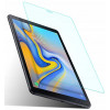 "Kaitseklaas, Samsung Galaxy Tab A 2018, 10.5"", T590, T595"