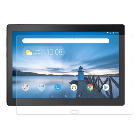"Kaitseklaas, Lenovo Tab P10 2018, 10.1"", X705"