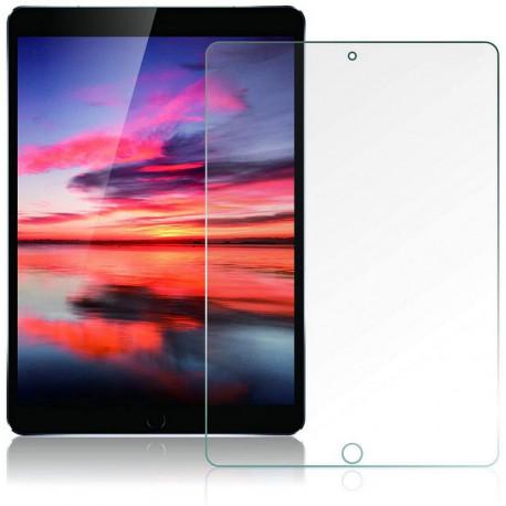 """Kaitseklaas, Apple iPad AIR 3 2019, AIR3, iPad PRO 2017, 10.5"""""""