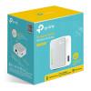 3G/4G Ruuter, TP-LINK WRL 3G/4G, TL-MR3020, 150MBPS, Portable