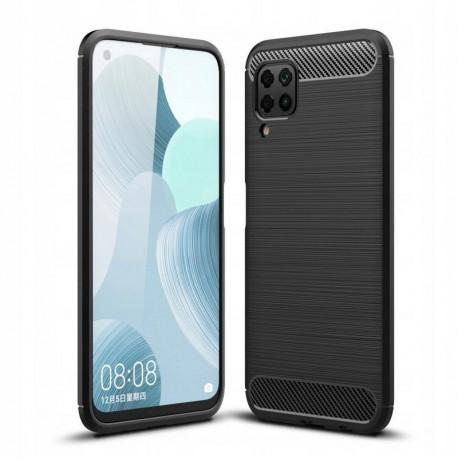 Carbon, Ümbris Huawei P40 Lite, 2020 - Must