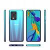 Clear, Ümbris Samsung Galaxy S20+, S20 Plus, S11, 6.7, G986, 2020 - Läbipaistev