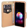 Fancy, Kaaned Samsung Galaxy A10, A105, 2019 - Must-Kuld