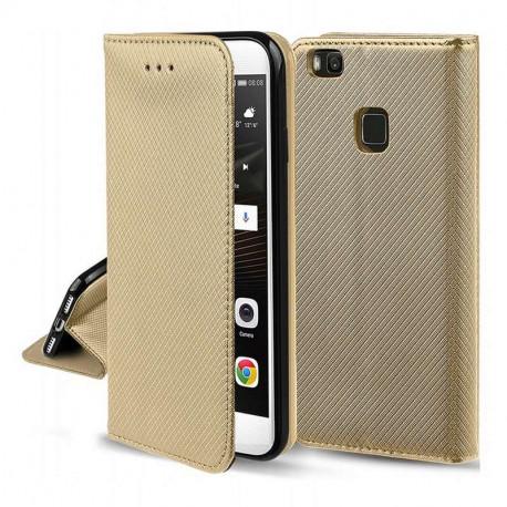 Magnet, Kaaned Huawei Honor 9 Lite, 2017 - Kuld