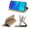 Magnet, Kaaned Huawei P Smart 2019, Honor 10 Lite - Kuld