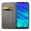 Magnet, Kaaned Huawei P Smart 2019, Honor 10 Lite - Sinine