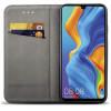 Magnet, Kaaned Huawei P30 Lite, 2019 - Must