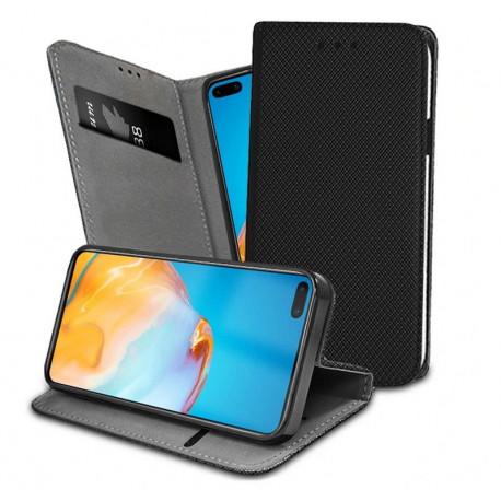 Magnet, Kaaned Huawei P40, 2020 - Must