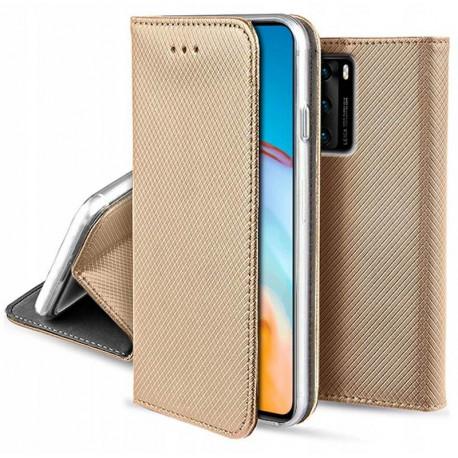 Magnet, Kaaned Huawei P40, 2020 - Kuld