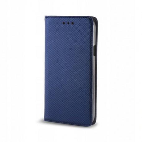 Magnet, Kaaned LG K10, K420N, K430DS, 2016 - Sinine