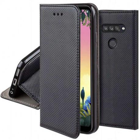 Magnet, Kaaned LG K50S, 2019 - Must