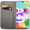 Magnet, Kaaned Samsung Galaxy A41, A415, 2020 - Kuld