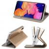 Magnet, Kaaned Samsung Galaxy A50, A30s, A50s, A505, A307, A507, 2019 - Kuld