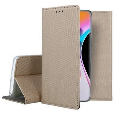 Magnet, Kaaned Xiaomi Mi 10 5G, Mi 10 Pro 5G, 2020 - Kuld