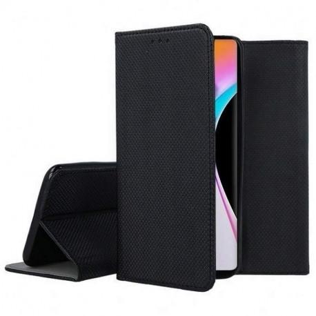 Magnet, Kaaned Xiaomi Mi 10 5G, Mi 10 Pro 5G, 2020 - Must