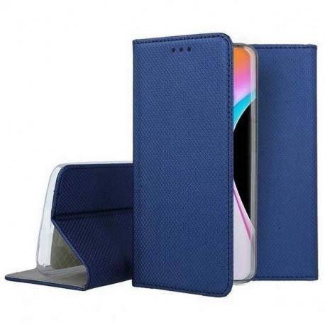 Magnet, Kaaned Xiaomi Mi 10 5G, Mi 10 Pro 5G, 2020 - Sinine