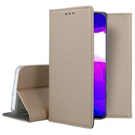 Magnet, Kaaned Xiaomi Mi 10 Lite 5G, 2020 - Kuld