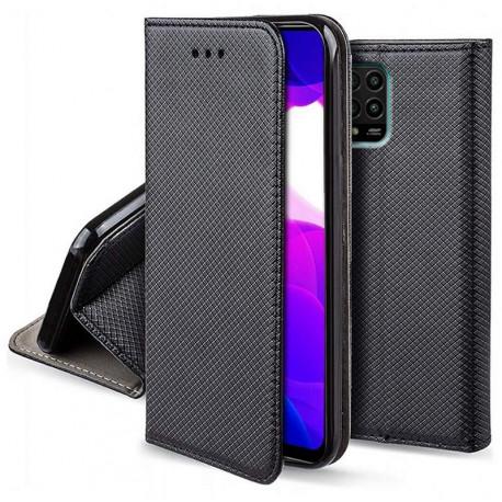 Magnet, Kaaned Xiaomi Mi 10 Lite 5G, 2020 - Must