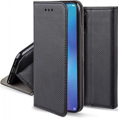 Magnet, Kaaned Xiaomi Mi 9 Lite, Mi A3 Lite, 2019 - Must