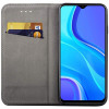 Magnet, Kaaned Xiaomi Redmi 9, 2020 - Must