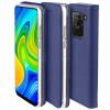 Magnet, Kaaned Xiaomi Redmi Note 9, 2020 - Sinine