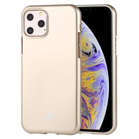 "Mercury Jelly, Ümbris Apple iPhone 11 Pro Max, 6.5"" 2019 - Kuld"