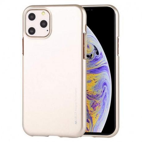 "Mercury Jelly, Ümbris Apple iPhone 11 Pro, 5.8"" 2019 - Kuld"