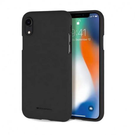 "Mercury Jelly, Ümbris Apple iPhone XR, 6.1"" 2018 - Must"
