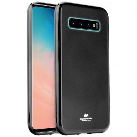 Mercury Jelly, Ümbris Samsung Galaxy S10, 6.1, G973, 2019 - Must