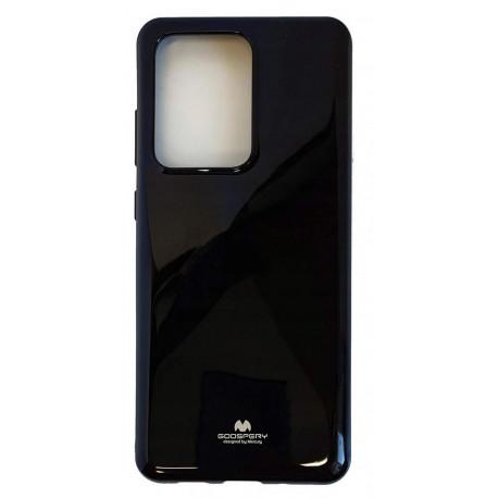 Mercury Jelly, Ümbris Samsung Galaxy S20 Ultra, S11 Plus, 6.9, G988, 2020 - Must