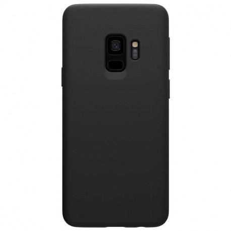 Silicon, Ümbris Samsung Galaxy S9, G960, 2018 - Must