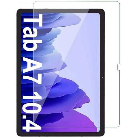 "Kaitseklaas, Samsung Galaxy Tab A7 2020, 10.4"", T500, T505"