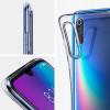 Ümbris Xiaomi Mi 9 Pro, 2019 - Läbipaistev