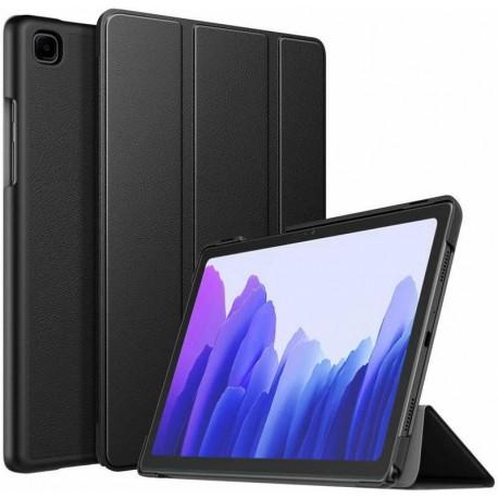"Smart, Kaaned Samsung Galaxy Tab A7 2020, 10.4"", T500, T505 - Must"
