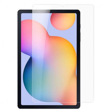 "Kaitseklaas, Samsung Galaxy Tab S6 Lite 2020, 10.4"", P610, P615"