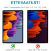 "Kaitseklaas, Samsung Galaxy Tab S7 2020, 11.0"", T870, T875, T876B"
