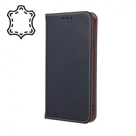 "Leather, Nahkkaaned Apple iPhone 11 Pro Max, 6.5"" 2019 - Must"