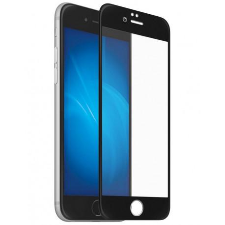 Kaitseklaas 5D, Apple iPhone 7 Plus, iPhone 8 Plus, 2016/2017 - Must