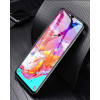 Kaitseklaas 5D, Samsung Galaxy A50, A30s, A50s, A505, A307, A507, 2019 - Must