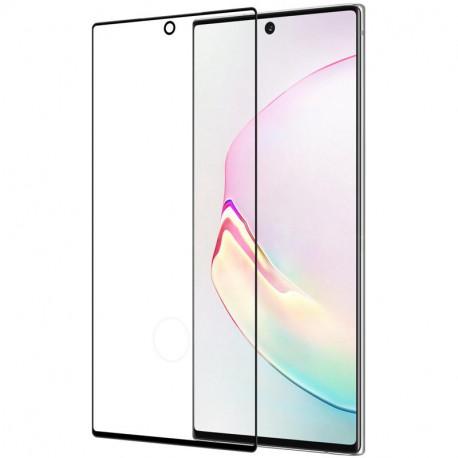 Kaitseklaas 5D, Samsung Galaxy Note 10, Note 10 5G, N970, N971, 2019 - Must