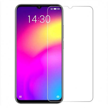 Kaitseklaas, Xiaomi Redmi 9, 2020