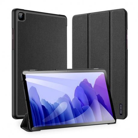 "Premium Smart, Kaaned Samsung Galaxy Tab A7 2020, 10.4"", T500, T505 - Must"