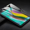 """Kaitseklaas, Samsung Galaxy Tab S5E 2019, 10.5"""", T720, T725"""