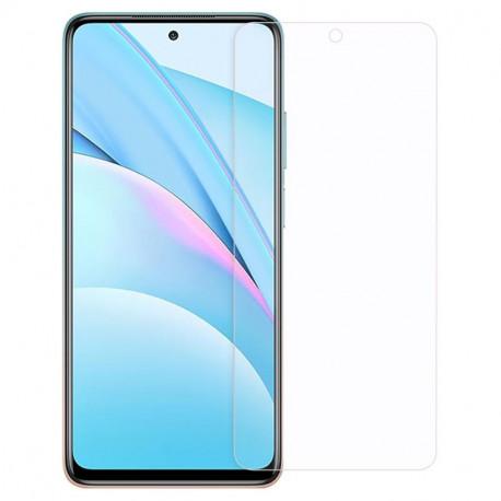 Kaitseklaas, Xiaomi Mi 10T Lite 5G, 2020