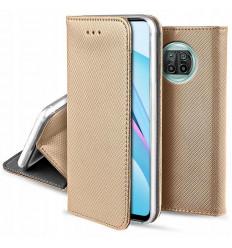 Magnet, Kaaned Xiaomi Mi 10T Lite 5G, 2020 - Kuld